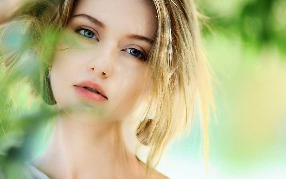 「増える」は嘘!女性ホルモンは増えない。一生のうちの分泌量はティースプーン一杯分。